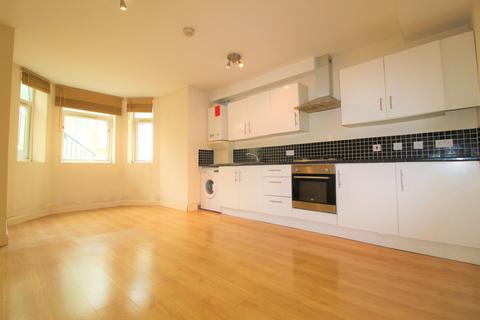 1 bedroom flat to rent - Kidderminster Road, Croydon