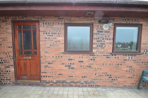 1 bedroom flat to rent - Brunswick Road, Buckley