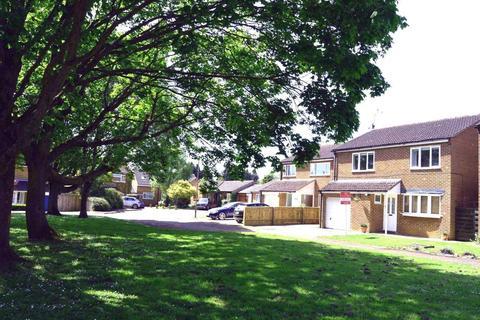 4 bedroom detached house for sale - Rectory Road, Hook Norton