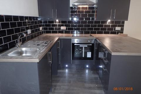 1 bedroom apartment to rent - 20a High Street, Great Houghton , BARNSLEY S72