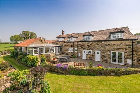 6 bedroom detached house for sale - East Rigton, Bardsey, Leeds, West Yorkshire