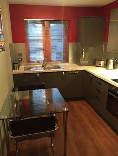 2 bedroom flat to rent - Macaulay Drive, Hazlehead, Aberdeen, AB15