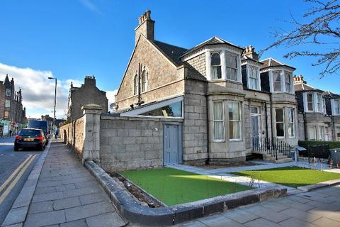 Studio to rent - Belvidere Street, Rosemount, Aberdeen, AB25