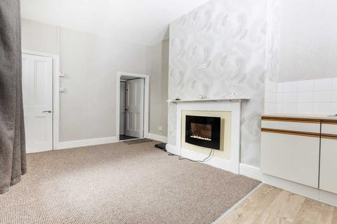 1 bedroom end of terrace house to rent - Church Street, Morley
