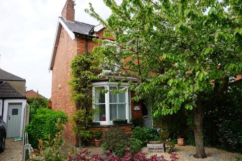 3 bedroom semi-detached house for sale - Tor-o-moor Road, Woodhall Spa