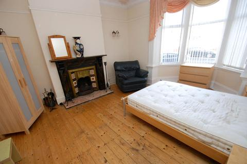 2 bedroom flat for sale - Mowbray Road, South Shields