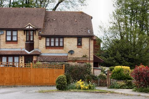 houses to rent in uckfield property houses to let onthemarket rh onthemarket com