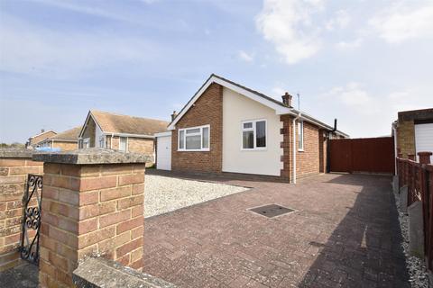 2 bedroom detached bungalow for sale - Moreton Close, Bishops Cleeve, GL52