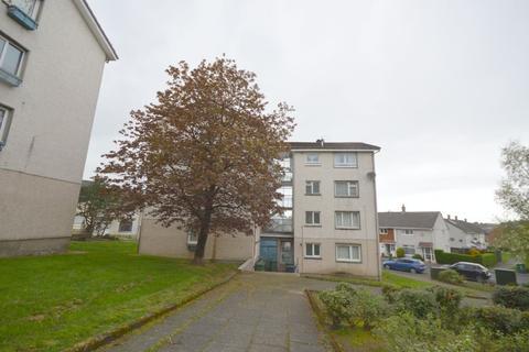 1 bedroom flat to rent - Whitehorse Walk, East Kilbride, South Lanarkshire, G75 8JJ