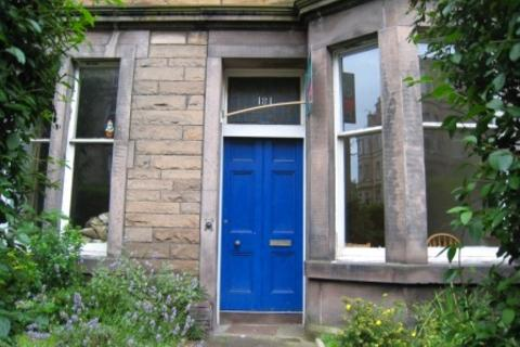 3 bedroom flat to rent - Dalkeith Road, Newington, Edinburgh, EH16 5DS