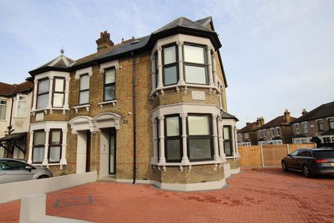 House share to rent - Mawney Road, Romford