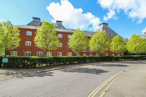 2 bedroom apartment to rent - Old Maltings Approach, Woodbridge