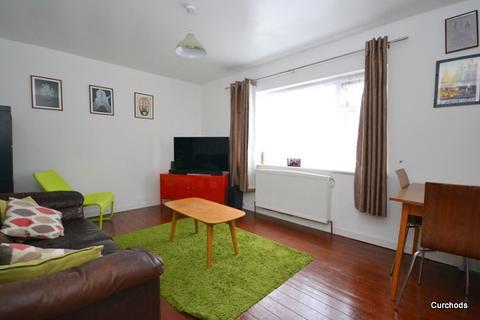 2 bedroom flat for sale - Thurlestone Parade, High Street, Shepperton, TW17