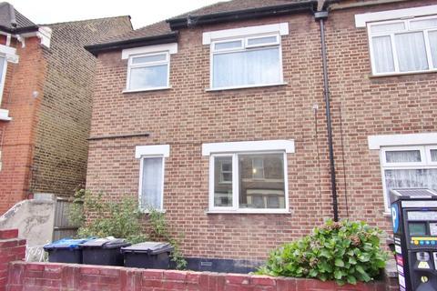 2 bedroom maisonette for sale - Stanger Road, London