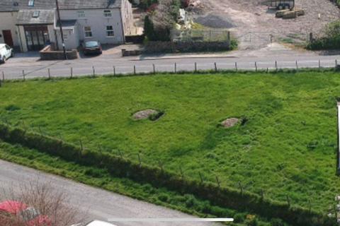 Land for sale - Plot 1 North Scape, Eaglesfield