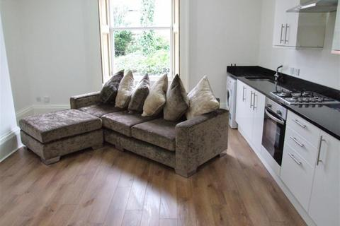 1 bedroom flat to rent - Trinity Place, Halifax, HX1 2BD