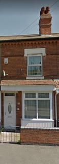 3 bedroom terraced house to rent - Maidstone Road, Perry Barr