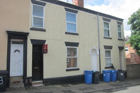 1 bedroom flat to rent - Crompton Street, , Derby, DE1 1NY