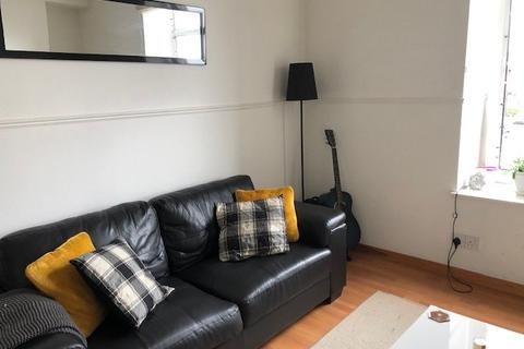 1 bedroom apartment to rent - Bedford Road, aberdeen AB24