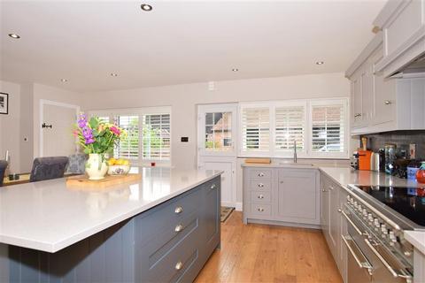 4 bedroom character property for sale - Lucks Lane, Paddock Wood, Tonbridge, Kent