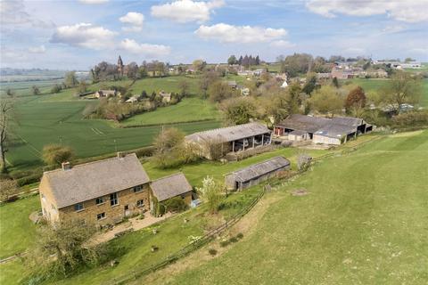 Farm for sale - Winderton, Banbury, Oxfordshire