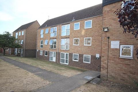 1 bedroom flat to rent - Western Lodge, Cokeham Road, Sompting, BN15