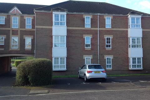 1 bedroom flat to rent - Churchill Park, Kings Lynn PE30