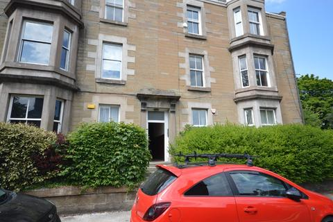 2 bedroom flat to rent - Seafield Road, West End, Dundee, DD1
