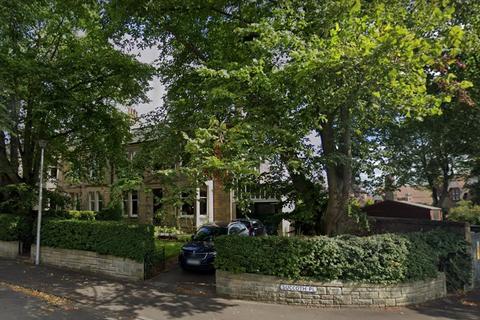 5 bedroom semi-detached house to rent - Succoth Place, Ravelston, Edinburgh, EH12 6BJ
