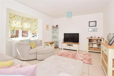 3 bedroom detached house for sale - Buffkyn Way, Maidstone, Kent