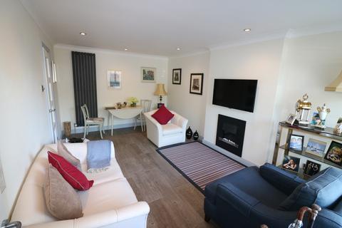 2 bedroom flat to rent - Ella Park, Anlaby, Hull