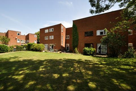 3 bedroom terraced house for sale - Hatchfields, Great Waltham, Chelmsford, CM3