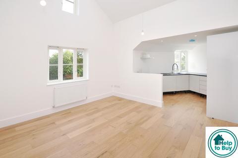 2 bedroom apartment for sale - Plot 6, Butts Lane, Danbury, Chelmsford, CM3