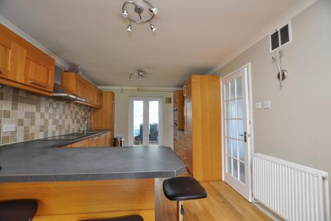 3 bedroom terraced house for sale - Ray Mead, Great Waltham, Chelmsford, CM3