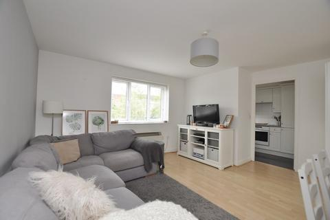 2 bedroom apartment for sale - Parkinson Drive, Chelmsford, Chelmsford, CM1