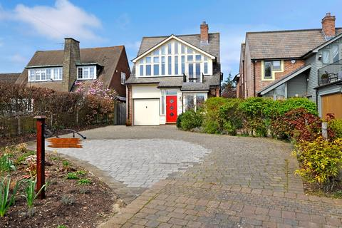 4 bedroom detached house for sale - Lower Green, Galleywood, Chelmsford, CM2