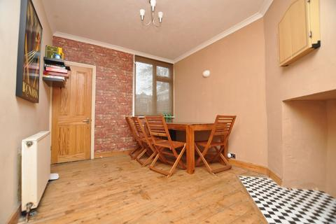 3 bedroom terraced house for sale - Bishop Road, Chelmsford, CM1