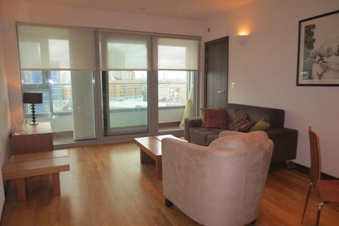 1 bedroom flat to rent - Altura Tower, Bridges Court Road, Battersea, SW11