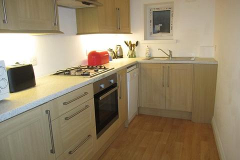 1 bedroom flat to rent - Cheltenham GL52