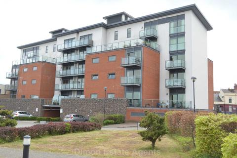 2 bedroom flat for sale - Mumby Road, Gosport