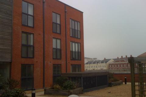 2 bedroom apartment to rent - Ascote Lane, Solihull