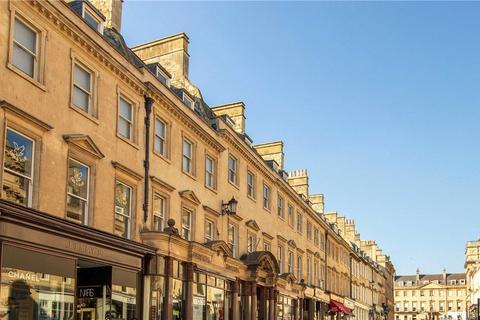 1 bedroom flat for sale - Milsom Street, Bath, Somerset, BA1
