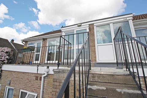 2 bedroom maisonette for sale - Wrights Walk , Lowford, Southampton, SO31 8FQ