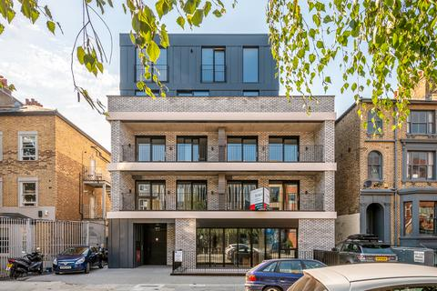 Office for sale - Shore Road, Hackney, London, E9