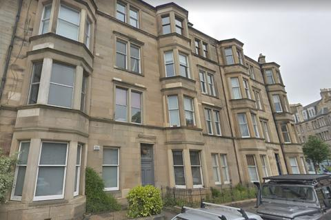 3 bedroom flat to rent - Forbes Road, Bruntsfield, Edinburgh, EH10 4ED