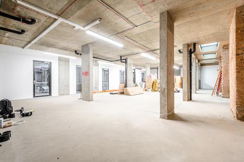Office for sale - Shore Road, Hackney, London, E9