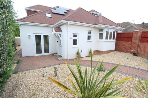 3 bedroom semi-detached bungalow for sale - Charmwen Crescent, West End