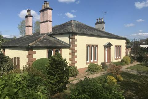 4 bedroom detached bungalow for sale - Skirsgill Lane, Penrith CA10