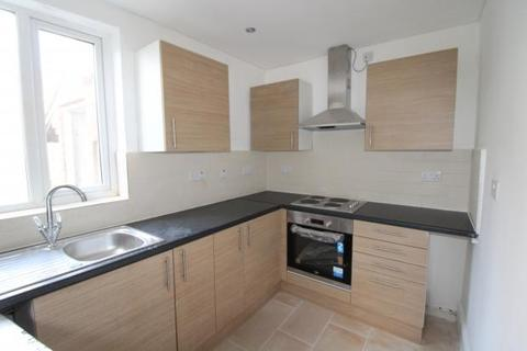 2 bedroom flat to rent - Donald Street, , Cardiff