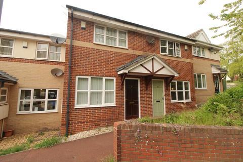2 bedroom terraced house for sale - Davison Street, Newburn, Newcastle upon Tyne, Tyne and Wear, NE15 8NE